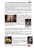 JAHRESBERICHT - HAK-HAS Horn - Seite 6