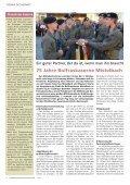StadtGemeinde Zeitung - Seite 4