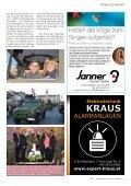 StadtGemeinde Zeitung - Seite 5