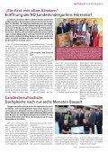 StadtGemeinde Zeitung - Seite 7