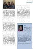 Gregor 1.09_fin korr.qxd Kopie - St. Gregor Jugendhilfe - Seite 3