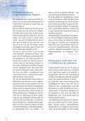 Gregor 1.09_fin korr.qxd Kopie - St. Gregor Jugendhilfe - Seite 4