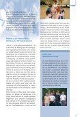 Gregor 1.09_fin korr.qxd Kopie - St. Gregor Jugendhilfe - Seite 7