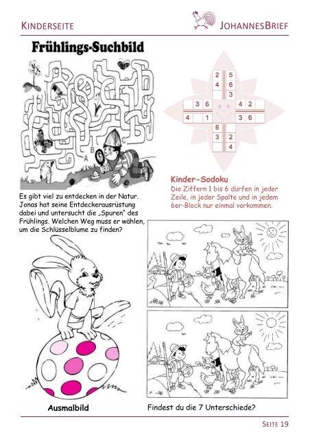 malvorlagen kinder 4 jahre verheiratet  zeichnen und färben