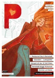 download pdf (9mb) - P-Magazin