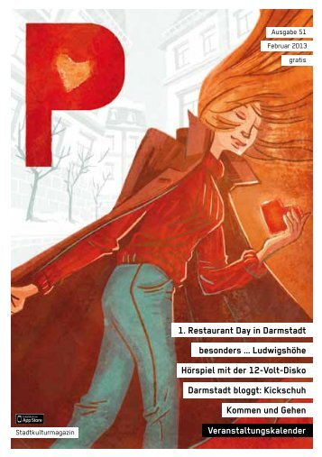 download pdf (9mb) - P-Magazin
