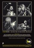 download pdf (9mb) - P-Magazin - Page 2