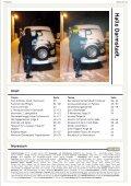 download pdf (9mb) - P-Magazin - Page 3