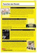 download pdf (9mb) - P-Magazin - Page 4