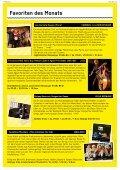 download pdf (9mb) - P-Magazin - Page 5