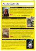 download pdf (9mb) - P-Magazin - Page 6