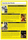 download pdf (9mb) - P-Magazin - Page 7