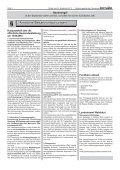 Leitungsverlegearbeiten im Ortsteil Schwarzenbach ... - Todtmoos - Seite 3