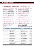 Stadionheft - SSV 05 - Page 4