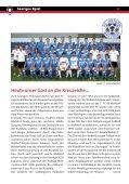 Stadionheft - SSV 05 - Page 6