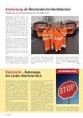 InfoDirekt 2011_1 - Seite 2