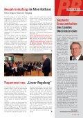 InfoDirekt 2011_1 - Seite 3