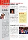 InfoDirekt 2011_1 - Seite 4