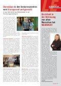 InfoDirekt 2011_1 - Seite 5