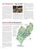 InfoDirekt 2011_1 - Seite 6