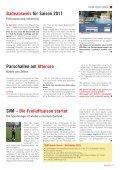 InfoDirekt 2011_1 - Seite 7