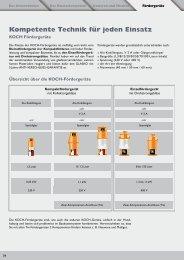 Produktbeschreibung Miko - plasma GmbH