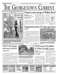 No.25 June 20, 2012 - The Current Newspapers