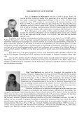 elektronika electronics - Electronics Journal - Elektrotehnicki fakultet - Page 4