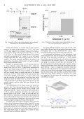 elektronika electronics - Electronics Journal - Elektrotehnicki fakultet - Page 6
