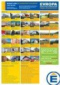 listopad-prosinec 2012 magazin RK evropa02.indd - Page 3