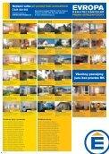 listopad-prosinec 2012 magazin RK evropa02.indd - Page 4