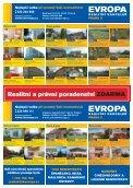 listopad-prosinec 2012 magazin RK evropa02.indd - Page 5