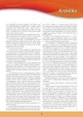 Gyógyhír - 2007/4.sz. - Hungaropharma ZRt. - Page 5
