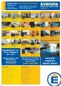 Realitní magazín ZDARMA - EVROPA realitní kancelář - Page 4
