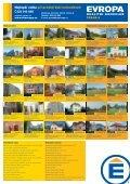 Realitní magazín ZDARMA - EVROPA realitní kancelář - Page 5