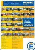 Realitní magazín ZDARMA - EVROPA realitní kancelář - Page 6