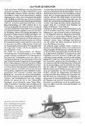 Sandini Sammlung - Seite 5