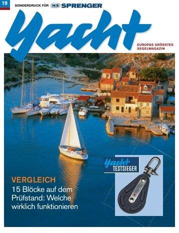 Yacht Sonderdruck_2009_Sprenger-web.pdf