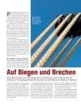 Yacht Sonderdruck_2009_Sprenger-web.pdf - Page 2