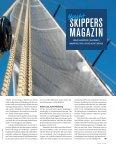 Yacht Sonderdruck_2009_Sprenger-web.pdf - Page 3