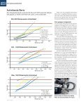 Yacht Sonderdruck_2009_Sprenger-web.pdf - Page 4
