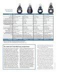 Yacht Sonderdruck_2009_Sprenger-web.pdf - Page 5