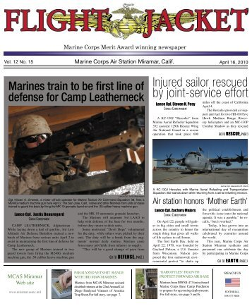 Apr 16.pdf - Marine Corps Air Station Miramar