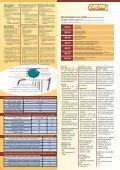 Der Katalog des Arbeitsschutzes Le catalogue de la - Profi ... - Page 7