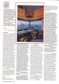 download pdf - Swire Hotels - Page 3