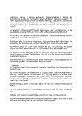 Badeordnung MIRAMAR - Page 4