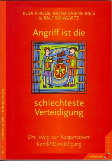 Zum Buch - Herrenberger Team