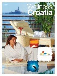 Croatia Hotel - Business - Hrvatska turistička zajednica