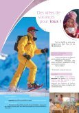 thèmes - Cos PTT 22 - Page 4