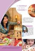 thèmes - Cos PTT 22 - Page 6